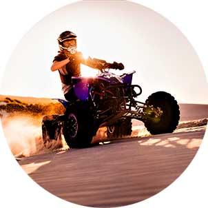 opiniones transporte de motos a talleres