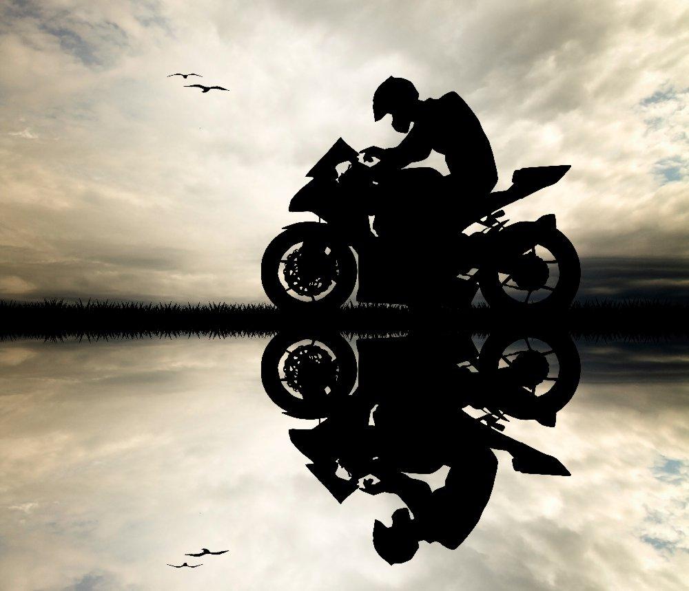 transporte empresa motos