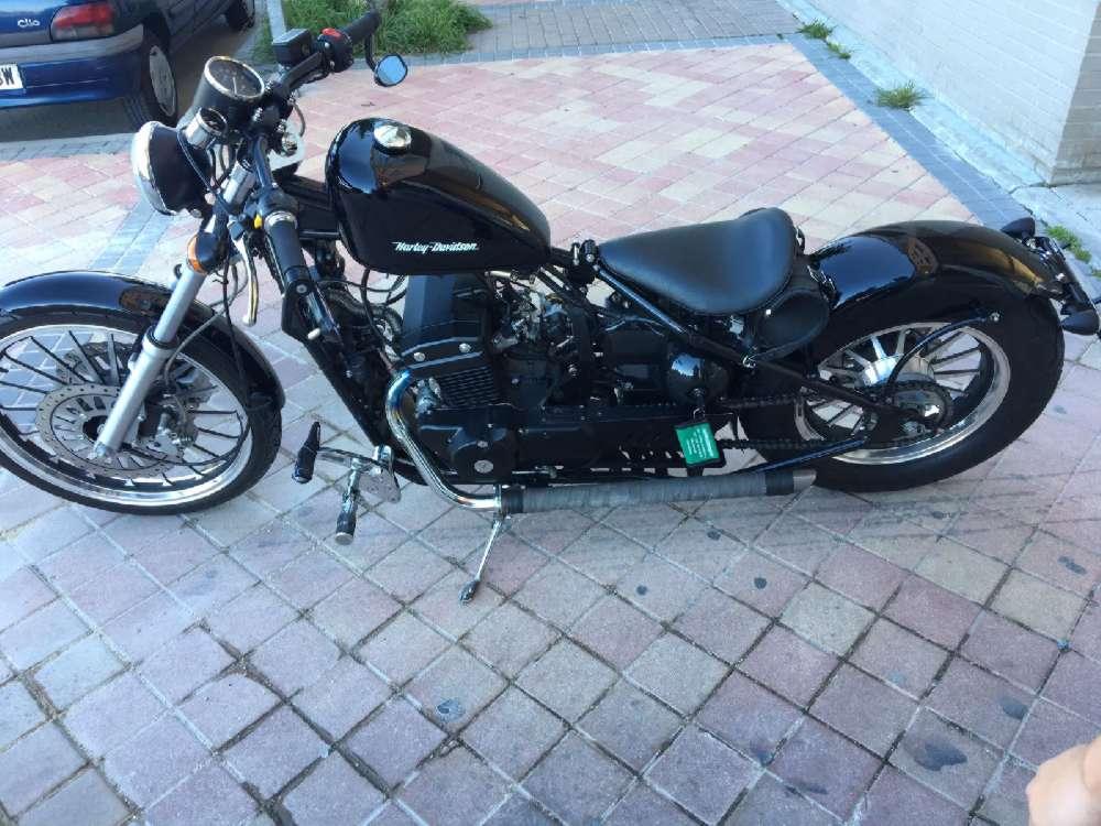 asesoramiento compra venta motos