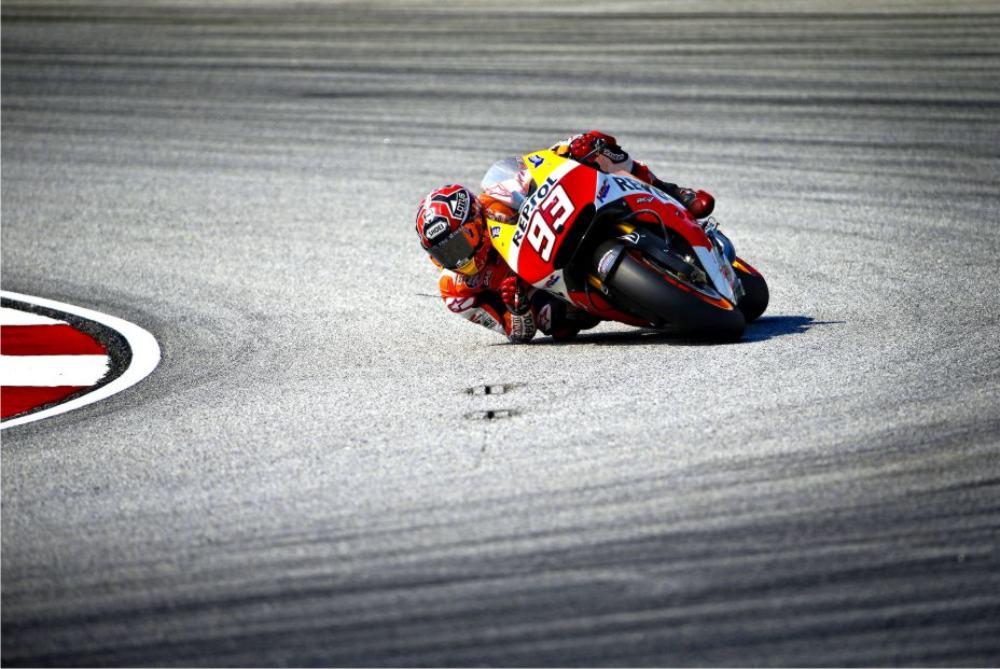 circuitos carreras transporte