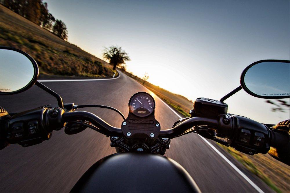 empresa transporte de motocicletas