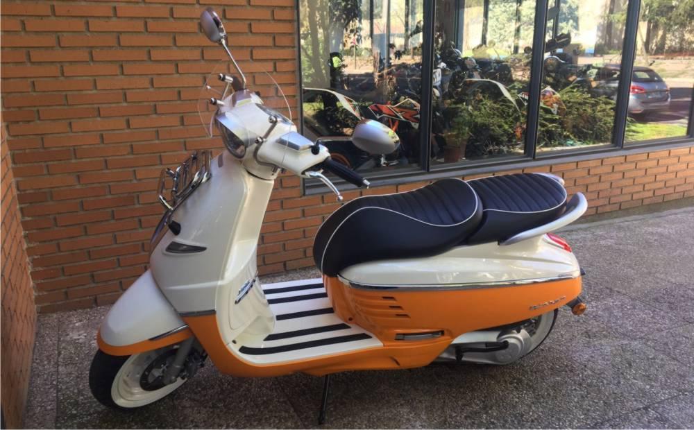 empresas itv motos