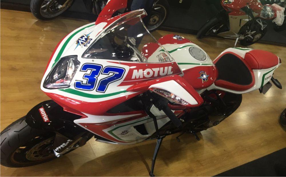 empresas transporte motos Valencia
