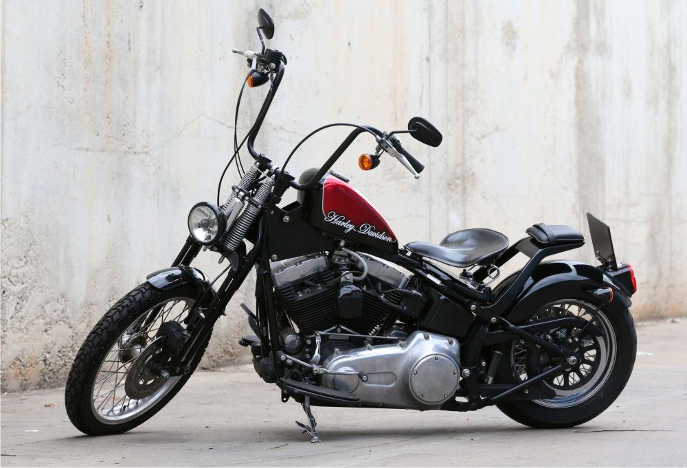 empresas transportistas motos averiadas