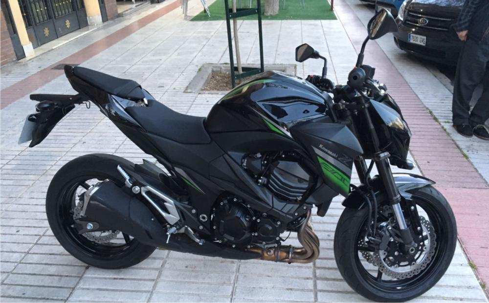 enviar motocicletas gp Cataluña