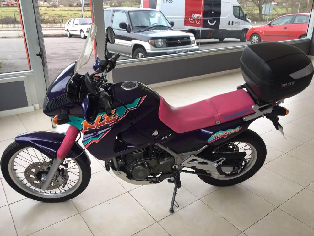 tarifas transporte moto