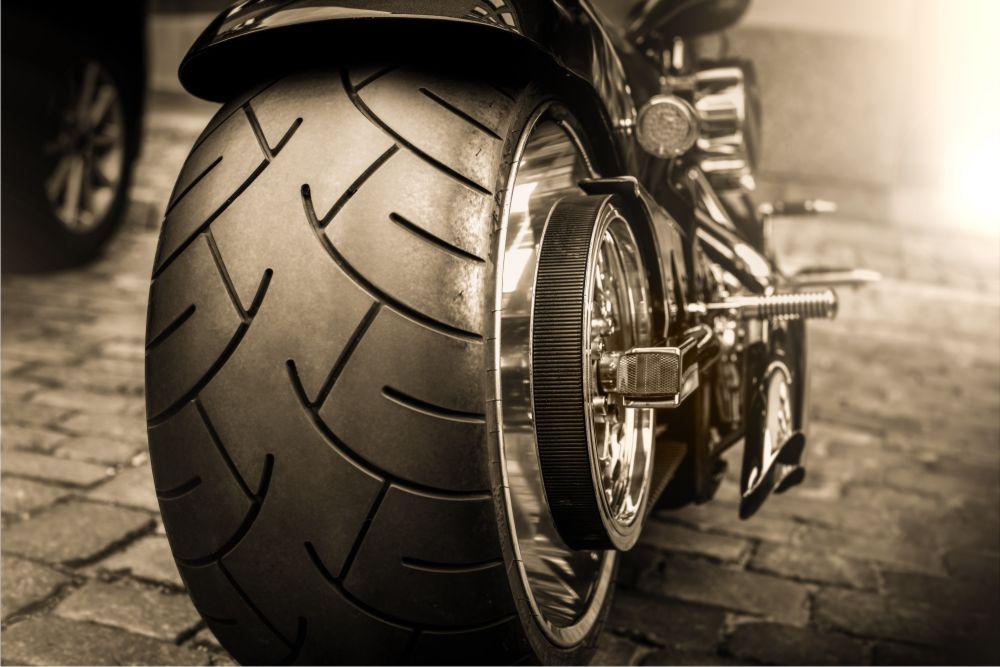 transformaciones de motos