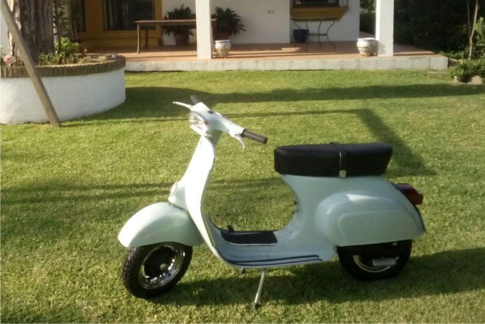 transportar motos empresas