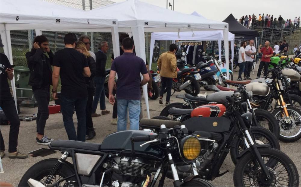 transporte barato motos Aragón