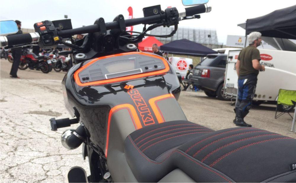 transporte barato motos Valencia