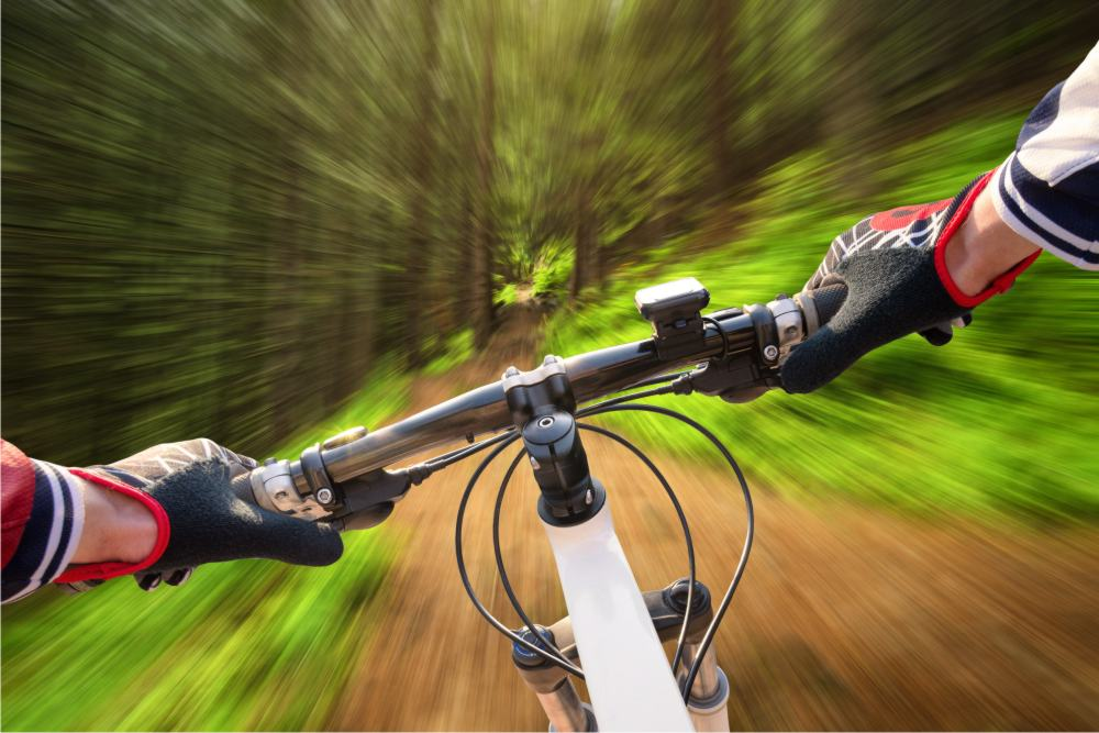 transporte bicicletas barato