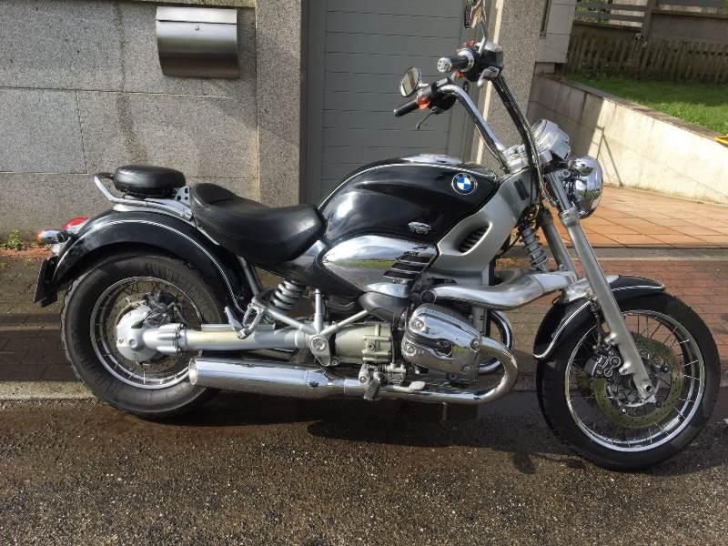 compra venta motos